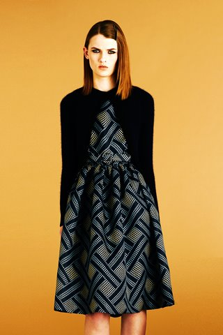 images/cast/10150473587592035=COLOUR'S COMPANY job on fabrics pre-Fall 2012 j.saunders